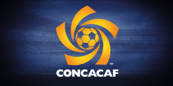 Exclusive: CONCACAF close to agreeing new 'League of Nations'