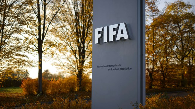 TTFA braces for FIFA intervention.