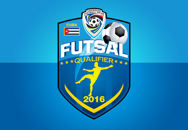 T&T Futsal team selected for CFU Finals.