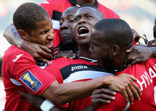 Soca Warriors paid in full and ready to face Wales; but players urge DJW to raise match fees.