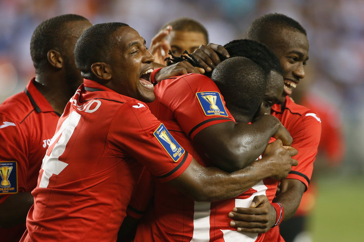 T&T snatches 3rd-place from host Saudi.