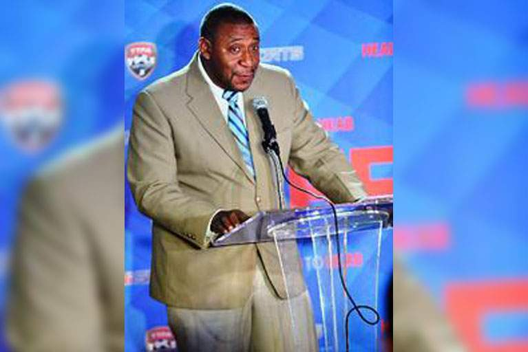 DJW skips TTFA AGM while board claims ignorance of $.9 million Pro League subvention.