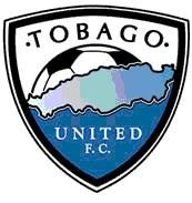 Tobago United