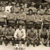 T&T National Team - 1973