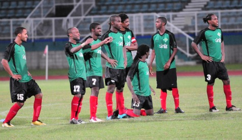 Jabloteh in Toyota semis against Ma Pau.