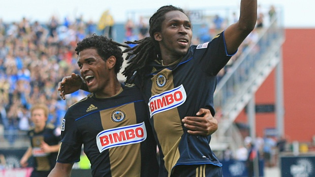 Union happy for Daniel's T&T call, but admit timing rough for club.