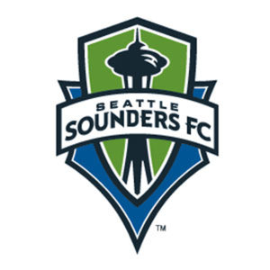 Seattle coach vouch to make T&T a frequent stop.