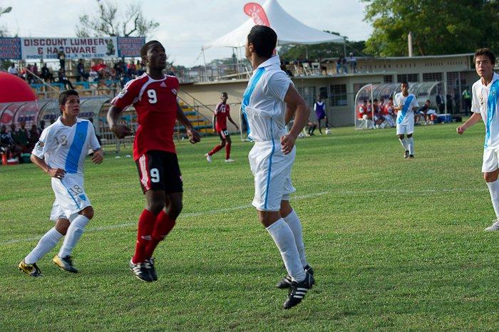 under mens national team tournaments concacaf championship honduras