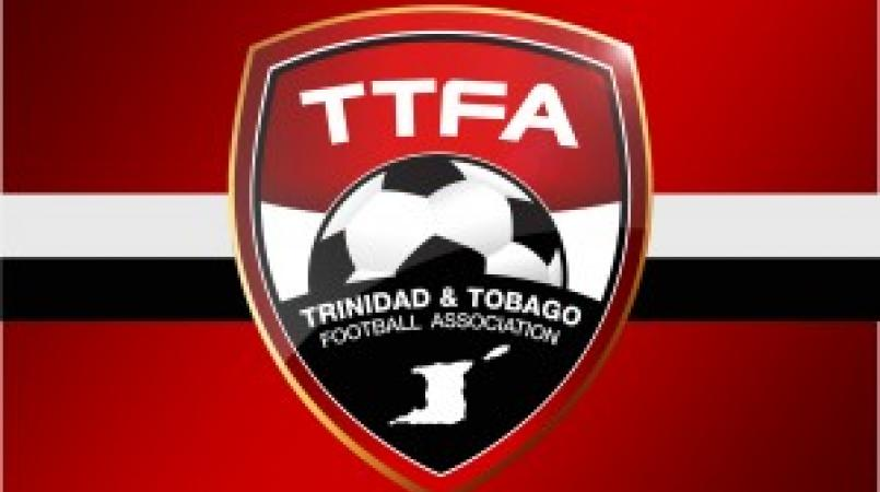 CFA calls for TTFA General Meeting to remove Saunders as representative.