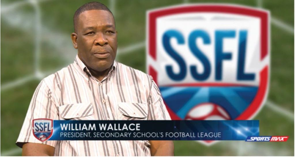 Wallace hints of shortened SSFL season.