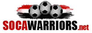 Soca Warriors Online