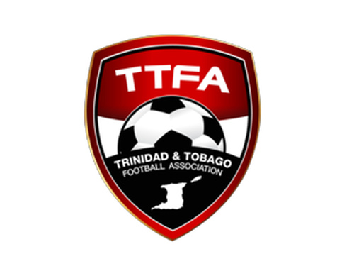 TTFA drops the ball again.